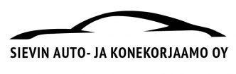 Sievin Auto- ja Konekorjaamo Oy